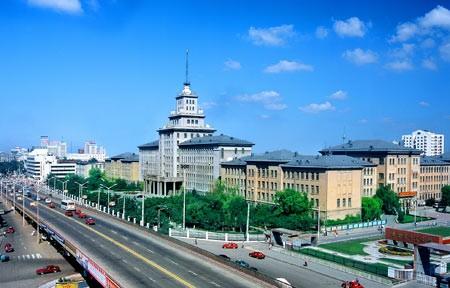 黑龙江省教育厅提醒:农村师生要做到非必要不流动